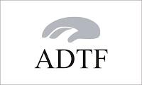ADTF Logo
