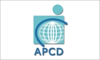 APCD Foundation Logo