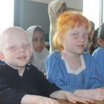 Inclusive Education Picture